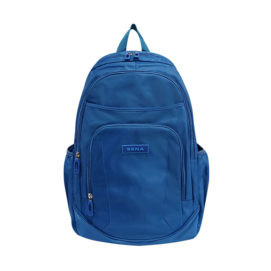 SENA-1596-BP-Blue