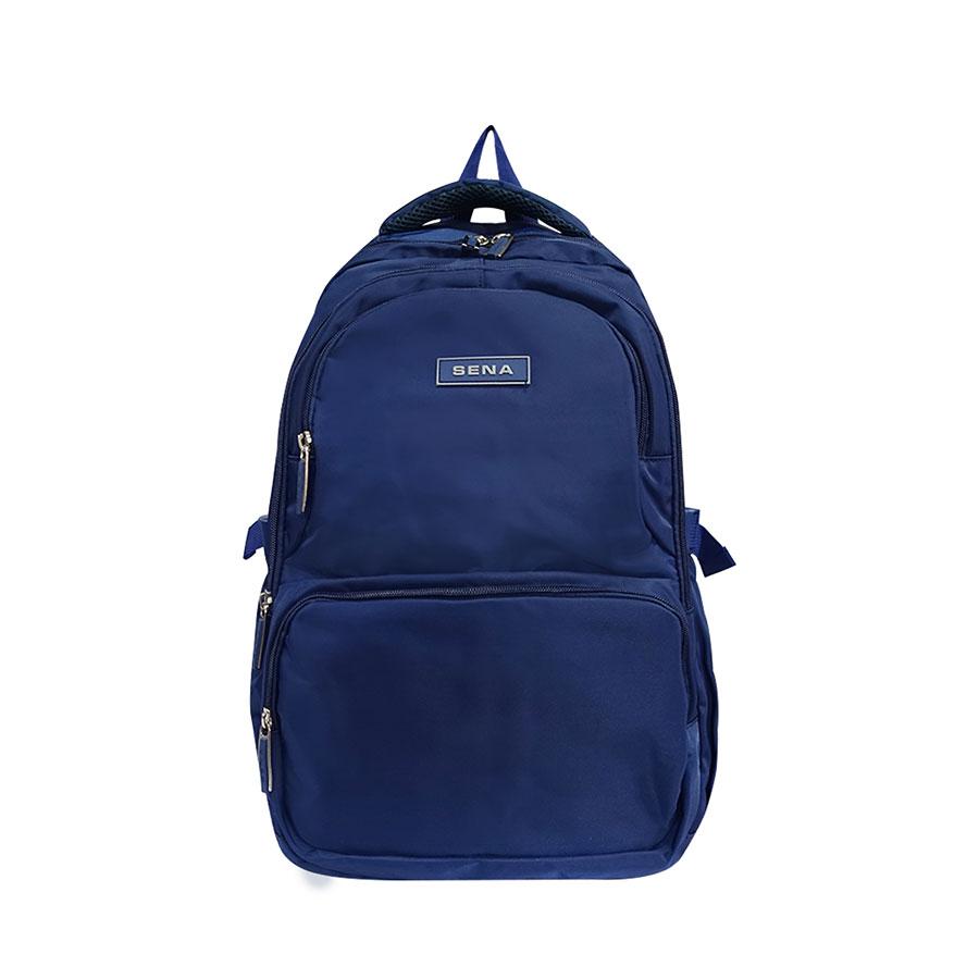 SENA-1608-BP-Navy-Blue